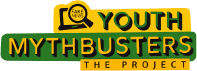 Youth MythBusters eLearning Platform